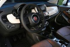 97_Fiat-500X-