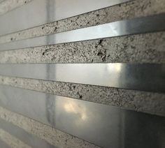 Concrete | Venetian stucco | Lime plaster | Faux Finishes and more | For architects and interior designers in New york City & the Metropolitan area