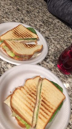 I really want a sandwich rn. I Love Food, Good Food, Yummy Food, Comidas Fitness, Healthy Snacks, Healthy Recipes, Keto Recipes, Snap Food, Food Snapchat