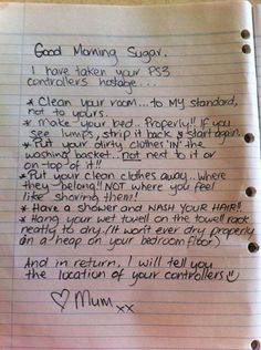 Funny pictures about This mom is a parenting expert. Oh, and cool pics about This mom is a parenting expert. Also, This mom is a parenting expert. Parenting Done Right, Parenting Humor, Kids And Parenting, Parenting Hacks, Practical Parenting, Future Mom, Chores For Kids, Thats The Way, Raising Kids