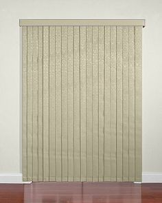 1000 Images About Blinds For Office On Pinterest