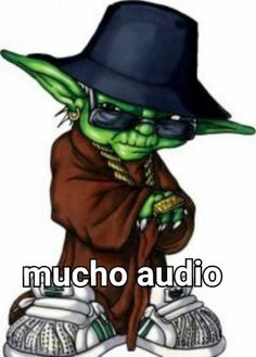 Avatar, Spanish Memes, Wholesome Memes, Meme Faces, Mood Pics, Reaction Pictures, Bts Memes, Funny Photos, Cartoon Memes