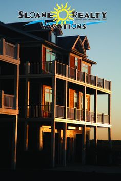 Find your perfect vacation rental today! Ocean Isle Beach, Sunset Beach, Holden Beach North Carolina, Resorts, Great Places, Places To Visit, Coast, Hotels, Real Estate