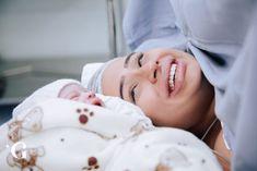 Henrico, meu primeiro bebê. ⋆ Glaysianne Aquino Children, First Baby, C Section, Birth, Natural Childbirth, Fotografia, Young Children, Boys, Kids