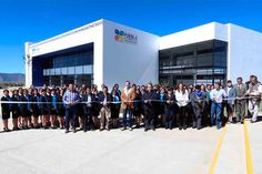 Serdán ya tiene Universidad Pedagógica Nacional