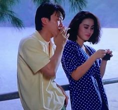 Stephen Chow, Chow Chow, Hong Kong, Couple Photos, Couples, Anime, Pickling, Couple Photography, Couple