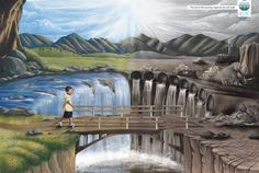 cpcbwaterfall