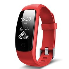 HR Plus GPS Smart Bracelet Heart Rate Monitor Fitness Activity Tracker Smart Band Bluetooth Sports Waterproof Wristband For Men Women IOS Android Fitness Tracker, Fitness Activity Tracker, Fitness Activities, Bracelet Fitness, Fitness Armband, Uganda, Bluetooth, Smartwatch, Coach Sportif