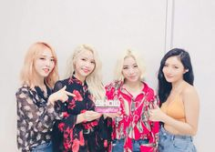 South Korean Girls, Korean Girl Groups, Solar Mamamoo, Bridesmaid Dresses, Wedding Dresses, Kpop, Pretty, People, Women