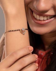 Diamond Jewellery, Jewelry Collection, Diamonds, Minimalist, Jewels, Bracelets, Diamond Jewelry, Jewerly, Diamond