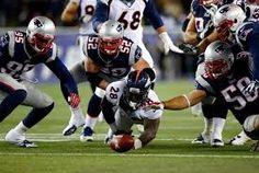 Denver Broncos v Seattle Seahawks free live streaming online
