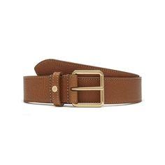 30mm Belt