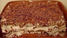 Торт из печенья с бананом на скорую руку http://bigl1fe.ru/2016/12/10/tort-iz-pechenya-s-bananom-na-skoruyu-ruku/