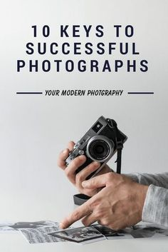 Have you been struggling to create photos you love and don't know what you are doing wrong? I have a solution for you, a FREE eCourse that will open your eyes to how to create pictures that you love! Click on this Pin to enrol in the 10 Keys to Successful Photographs eCourse from YourModernPhotography. #yourmodernphotography #photographytips #photographytutorials #photographytipsforbeginners #beginnerphotography