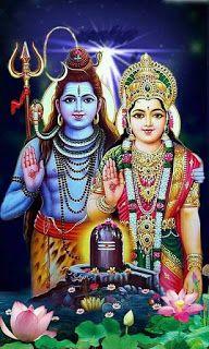 god siva image free download