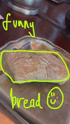 Funny looking bread, wine testing town. Cape Town, South Africa, Bread, Wine, Ethnic Recipes, Funny, Food, Essen, Breads