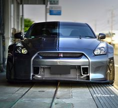 """556 Likes, 13 Comments - Shigenobu Tohmetsuka (@gtr_remote) on Instagram: """"liberty walk R35 ーーーーーーーーーーーーーーーー ✨Thank you always for liking my photos✨ ーーーーーーーーーーーーーーーー #trガレージ…"""""""