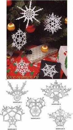 Initial /& Flocon De Neige Verre à Vin Décoration de Table Cadeau de Noël-Free p/&p