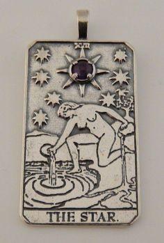 Jewelry & Accessories Rational Cz Star Of David Charm Bracelet Hollow Two Jewish Star Solomon Seal Copper Zircon Adjustable Bracelet For Woman Girl Man Gift