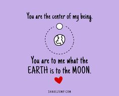 102 Short & Cute Love Notes For Your Boyfriend Short Message For Boyfriend, Love Notes To Your Boyfriend, Love Quotes For Fiance, Love My Boyfriend Quotes, Love Notes For Him, Short Quotes Love, Qoutes About Love, Good Morning Sweetheart Quotes, Love Jar