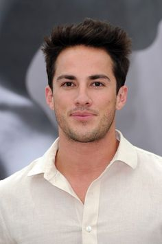 Michael Trevino Breaking News and Photos | Just Jared Jr. | Page 4
