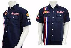 Resultado de imagen para camisas para carreras de autos 462c2e89a597b