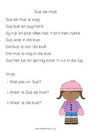 Image result for graad 1 lees First Grade Math Worksheets, Reading Worksheets, Kindergarten Worksheets, Preschool Cutting Practice, Preschool Learning, Teaching, Quotes Dream, Life Quotes Love, Gifted Education