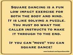 Facebook.com/squaredanceusa