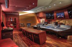 Forward Studios | Studio di Registrazione Roma, Mastering Studio, Mastering Online
