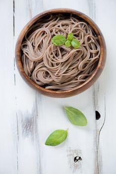 Pojďte s námi zdravě jíst a být fit! Japchae, Eat, Ethnic Recipes, Food, Essen, Meals, Yemek, Eten