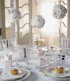 Google Image Result for http://www.nathaliesflowers.com/wed/cent/cenimg/white-butterfly-wedding-ideas-confe.jpg