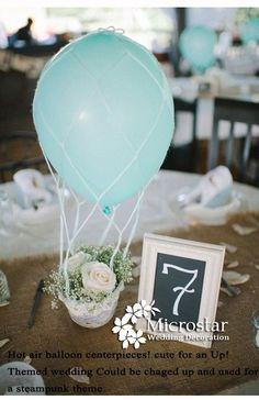 Air Balloons 10inch Metallic Latex Helium Balloons Arch Thickening Pearl Wedding…