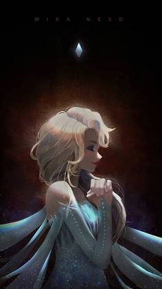 Anime Disney Princess, Disney Princess Quotes, Disney Princess Pictures, Disney Princess Drawings, Film Disney, Disney Frozen Elsa, Disney Fan Art, Disney Drawings, Princess Zelda