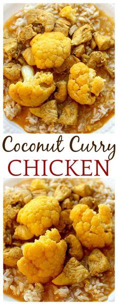i0.wp.com deliciouslittlebites.com wp-content uploads 2016 01 Coconut-Curry-Chicken-6.jpg?ssl=1
