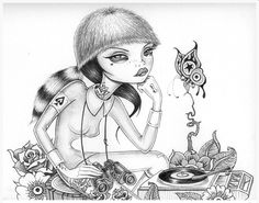 www.fb.com/madamastrology   Stop paying #Astrology Reports.Here you'll get them #FREE!!!