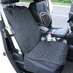 Dog Seat Covers, Car Covers, Hammock Cover, Car Seat Protector, Car Bed, Dog Car Seats, Back Home, Car Accessories, The Help