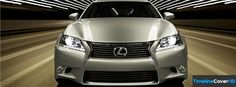 Cool Lexus: 2013 Lexus Gs 350 16 Facebook Timeline Cover Facebook Covers - Timeline Cover HD...  Cars & Bikes - Timeline Wallpaper Covers Check more at http://24car.top/2017/2017/07/23/lexus-2013-lexus-gs-350-16-facebook-timeline-cover-facebook-covers-timeline-cover-hd-cars-bikes-timeline-wallpaper-covers/