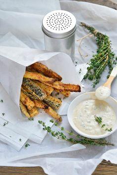 Vegetarian Appetizers, Appetizer Recipes, Vegetarian Recipes, Easy Healthy Recipes, Healthy Snacks, Best Fast Food, Savory Pumpkin Recipes, Diner Recipes, Mozzarella