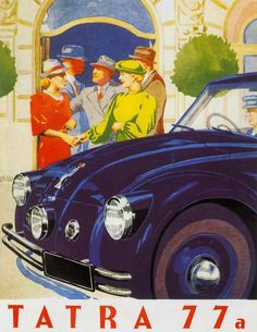 Automobile Industry, Monte Carlo, Vintage Ads, Victor Brauner, Classic Cars, Vehicles, Posters, Cutaway, Automobile