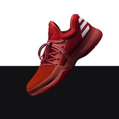 sports shoes 6348f aed3a adidas Just Dropped These Two Harden Vol 1 Colorways