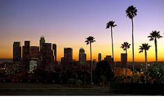 Tech boom hits Los Angeles particular the west side of Los Angeles from Santa Monica, Venice, and all the way South to Playa Vista