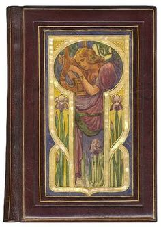 'The Poetical Works' of Percy Bysshe Shelley  Henry Frowde, 1908