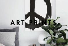Limited Edition Prints, Symbols, Letters, Art Prints, Art Impressions, Letter, Lettering, Glyphs, Calligraphy