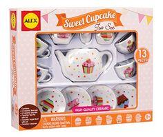 ALEX Toys Sweet Cupcake Tea Set ALEX Toys https://www.amazon.com/dp/B00RHGF6H2/ref=cm_sw_r_pi_dp_x_08riybM9VQGDF