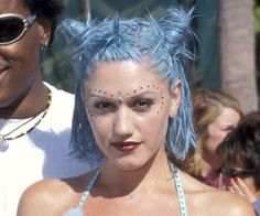 Gwen Stefani's Style is the Ultimate 90s Inspiration | Observer