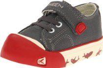 KEEN Coronado Print Sneaker (Toddler/Little Kid) Converse Shoes For Girls, Girls Sneakers, Girls Shoes, Kid Shoes, Women's Shoes, Harajuku Girls, Little Boy Outfits, Big Kids, Skechers