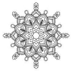mandala design - Pesquisa Google