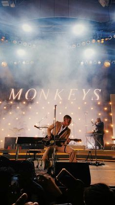 Arctic Monkeys Tattoo, Arctic Monkeys Lyrics, Arctic Monkeys Wallpaper, Monkey Wallpaper, Monkey 3, The Last Shadow Puppets, Band Wallpapers, Alex Turner, Music Memes