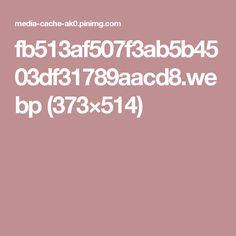 fb513af507f3ab5b4503df31789aacd8.webp (373×514)