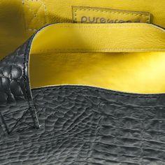 #puregreed #leather #leer #leatherbags #lerentas #tassen #bags #design #fashion #hetarsenaal #moniquedesbouvrie #ontwerp http://leemconcepts.blogspot.nl/2015/06/blogshoppingtour-in-het-arsenaal-deel.html